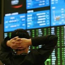 Crise financière et Réversibilité