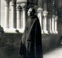 Méditation sur le Sanctus (Maurice Zundel)