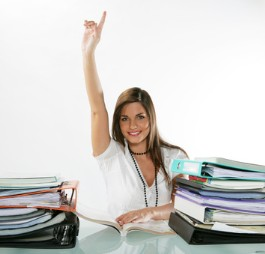 Étudiantes : reçues ou recalées ?