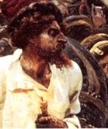 """Foi et athéisme dans """"Les Démons"""" de Dostoïevski et """"Le Sang noir"""" de Louis Guilloux"""