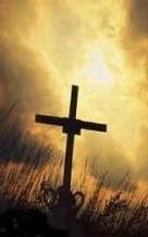 La dimension cosmique de la liturgie tridentine