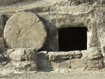 Tombeau du Christ
