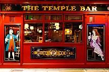 Dublin 2007 - I
