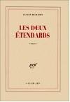 Les deux étendards (Lucien Rebatet)