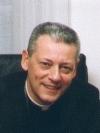 Mgr Aumonier, évêque de Versailles