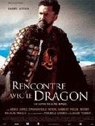Terminator 3, Le coût de la vie, Rencontre avec le dragon