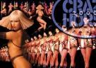 Le couvent ou le Crazy-Horse ?