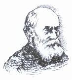 L'abbé Aulagnier, le SPF de l'espace