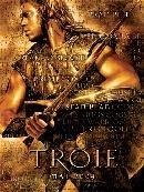 Troie (recension de Nelly)