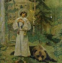 Christianisme et esprit d'enfance