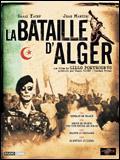 La Bataille d'Alger (Nelly)