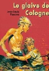 Jean-Louis Foncine, romancier pour la jeunesse
