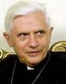 Les vérités du cardinal Ratzinger