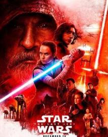 The Last Jedi (Star Wars, épisode VIII)