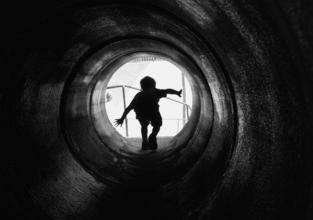 Innocence et culpabilité (Métacortex III)