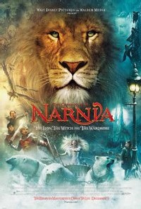 Narnia : un film sous influence (Nelly)