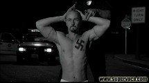 American History X : life's too short (Nelly)
