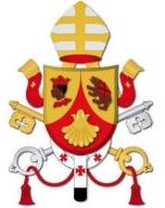 La Primauté du Pape (Maistre, Frank-Duquesne, Boulgakov)