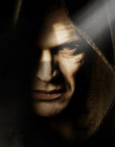 Da Vinci Code : maxi recension (Nelly-3)