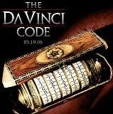 Da Vinci Code : maxi recension : (en)fin