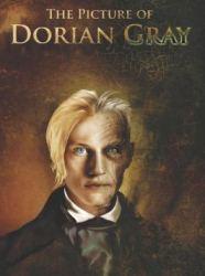 Le Portrait de Dorian Gray (Oscar Wilde)
