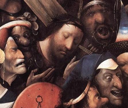 Joie de Jésus-Christ (Albert Frank-Duquesne)