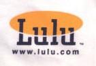 Commander chez Lulu pour les nuls...