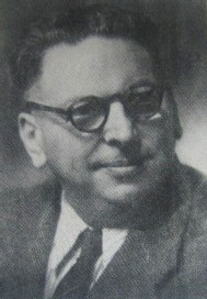 Frank-Duquesne