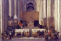 Réflexions sur l'identité catholique