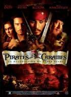 Pirates des Caraïbes, American Pie 3