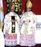Année 2002 (Campos...)