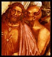 Court récit sur l'Antéchrist (Vladimir Soloviev)