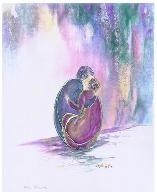 L'amour et l'union conjugale selon Soloviev