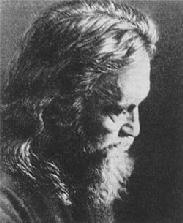 La dimension théurgique de la liturgie (Boulgakov)