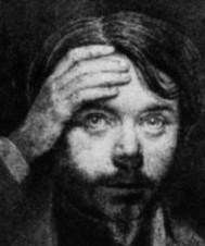 Exégèse des Lieux Communs (Léon Bloy)