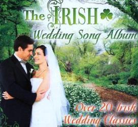 L'Irlande et le mariage gay