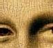 Da Vinci Code : maxi-recension (Nelly-2)
