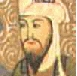 Le portrait de Mahomet ( texte de Jean Guitton )