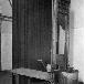 La guillotine de Saint Nicolas..