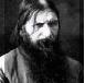 Des orthodoxes veulent canoniser Raspoutine...
